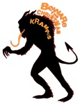 Beware the Krampus