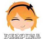 Derpina