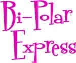 Bi-Polar Express