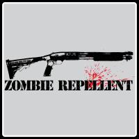 Zombie Repellent