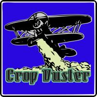 Crop Duster