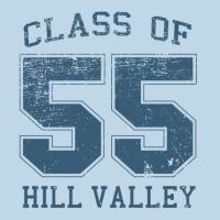 Hill Valley Alum