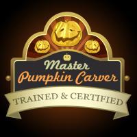 Master Pumpkin Carver
