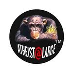 Atheist Pet Gear