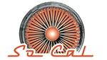 so cal wheel orange