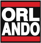 Orlando Red
