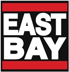 East Bay Red