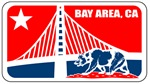 Major League Bay Area