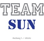 Team Summer