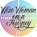 Wise Woman on a Journey