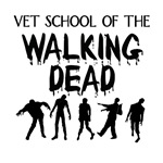 Zombie and Zombie Schools Section