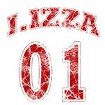 Bizzle Design-48