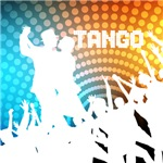 Tango Live