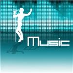 Music Disco Karaoke