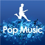 Music Melody Pop Idol