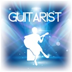 Guitarist Sparkle Spotlight