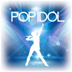 Pop Idol Sparkle Spotlight
