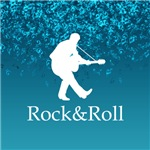 Music Philharmonic Rock & Roll