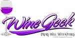 Wine Geek