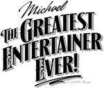 MJ Greatest