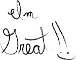 Im Great