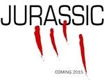 Jurassic 2015