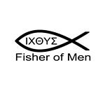 Fisher of Men T-Shirts