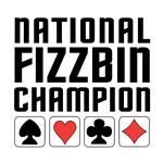 Fizzbin Champion