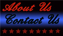 ABOUT US / CONTACT US