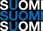 Suomi