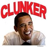 Obama Clunker