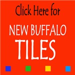 NEW BUFFALO TILES