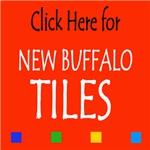 NEW BUFFALO TILES
