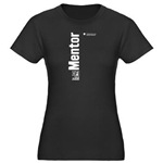 Mentor Shirts