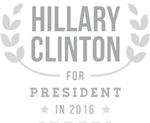 BW Sesame Hillary 2016