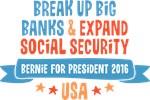 Banks & Social Security