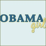 Obama Girl T-Shirts and Merchandise
