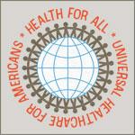 Universal HealthCare Shirts