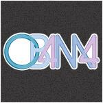 OB4M4 44th President