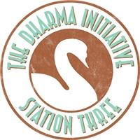 Dharma Initiative T-Shirts