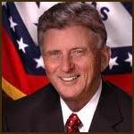 Mike Beebe (Arkansas Gubernatorial)