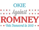 Okie Against Romney