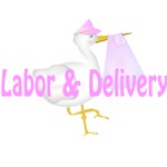 Labor & Delivery Gear