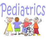 Pediatrics Gear