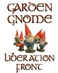 GNOMES UNITE