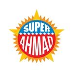 Super Ahmad