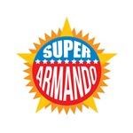 Super Armando