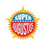 Super Augustus