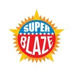 Super Blaze