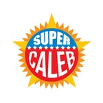 Super Caleb